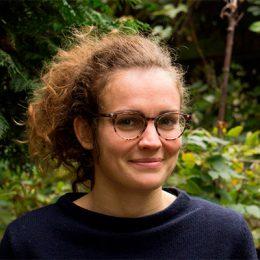 Dorothea Webersinke