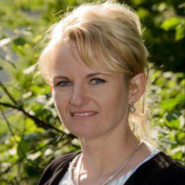 Monika Grynfelder