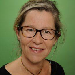 Marei Wagner